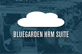 HRM suite banner.png